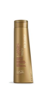 Shampoo Color Therapy K-Pak Joico 300ml
