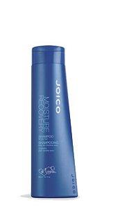 Shampoo Moisture Recovery Joico 300ml