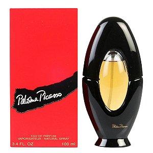 Perfume Paloma Picasso Paloma Picasso Eau de Parfum Feminino 100 ml