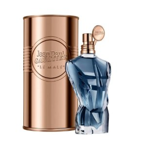 Perfume Importado Le Male Essence Jean Paul Gaultier Edp 125ml