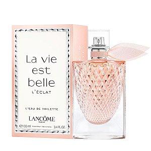 Perfume Importado La Vie Est Belle Leclat Edt 100ml Lancome