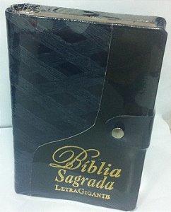 Bíblia Sagrada Sem Harpa
