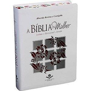 A Bíblia da Mulher Media