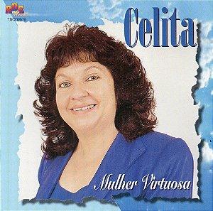 Celita- Mulher Virtuosa