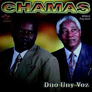 Duo Uny Vóz-Chamas