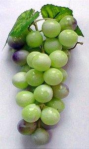 Uva- mesa Santa Ceia