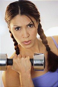Fitness 1 (2 Pessoas) 7 Pratos