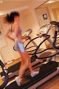 Fitness 2 (2 Pessoas) 5 Pratos