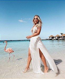 Vestido Aruba LeBlogStore