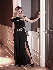 Pantalona Raíssa LeBlogStore