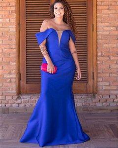 Vestido longo em Zibeline Soraia
