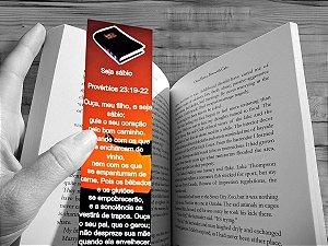 Marcador de Livro | Simples | 250g