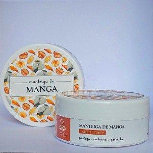 MANTEIGA DE MANGA 100G