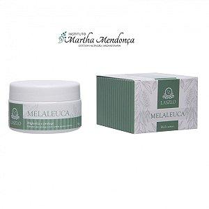 POMADA MELALEUCA - 50g