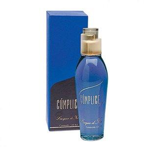 Perfume Cumplice Lacqua di Fiori 120ml