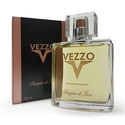 Perfume Vezzo Masculino Lacqua di Fiori - 100ml