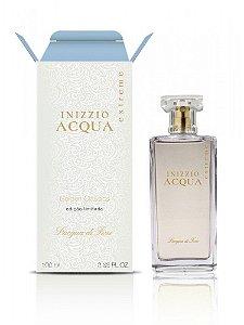 Perfume Inizzio Acqua Extreme Lacqua di Fiori - 100ml