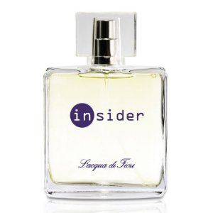Perfume Insider Masculino Lacqua di Fiori - 100ml