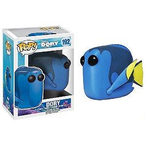 Boneco Funko Pop Disney Procurando Dory