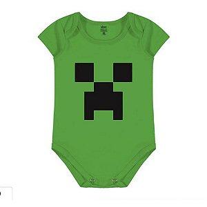 Body Baby Minecraft