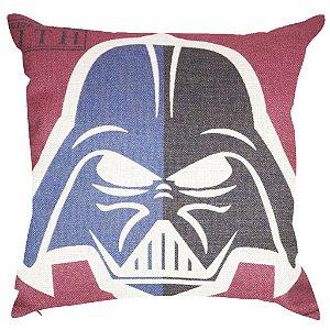 Almofada Star Wars Darth Vader 45x45