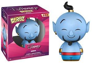 Funko Dorbz Disney Aladdin - Gênio