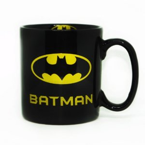 Caneca Batman 300ml