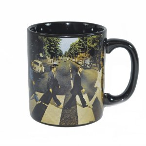 Caneca Beatles 350ml