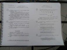 Apostila Teoria Musical 1 Módulo