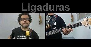 Vídeo Aula Forró Aplicação 2 5 passos para Tocar Forró (Download)