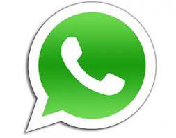 Curso de Contrabaixo via WhatsApp