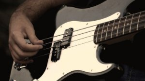 Vídeo Aula Forró do Zero Volume 5 (Download)