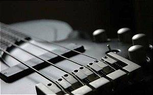 Vídeo Aula Músicas à Pedidos