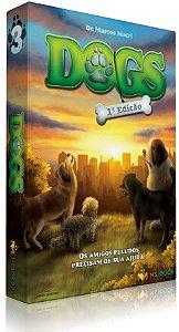 Dogs – 1ª Edição