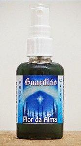 Guardião - Expansor de Consciência (incenso líquido) - Flor da Alma