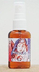 Mônada - Expansor de Consciência (incenso líquido) - Flor da Alma
