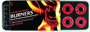 ROLAMENTOS SPITFIRE BURNERS