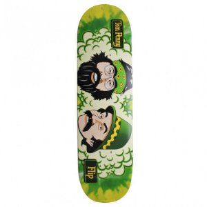 SHAPE FLIP TOM PENNY CHEECH & CHONG 8.13