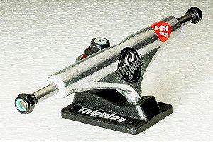 Truck Skate ThisWay Vazado 149mm