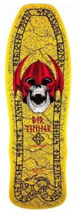 POWELL PERALTA OLD SCHOOL PER WELINDER 9.715 X 29.75