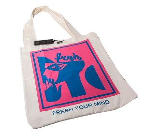 Ecobag Fresh Street Co.
