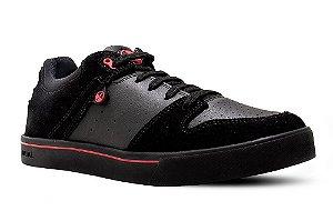 DUAL FOOTWEAR PRO MODEL SANDRO DIAS