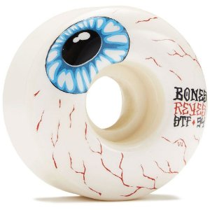 BONES STF REYES EYEBALL 54mm 83B V4