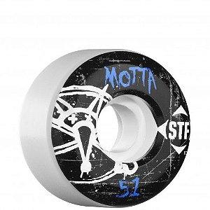BONES STF MOTTA OH GEE 51mm V2