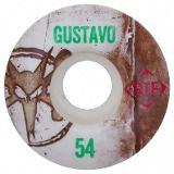 BONES STF GUSTAVO VINTAGE 54mm V1
