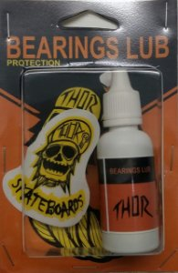 Thor Bearings Lub Protection 20ml