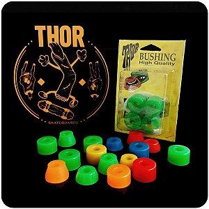 Amortecedor Thor Cone/Cone