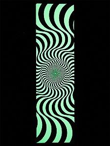 LIXA SPITFIRE Swirl Glow
