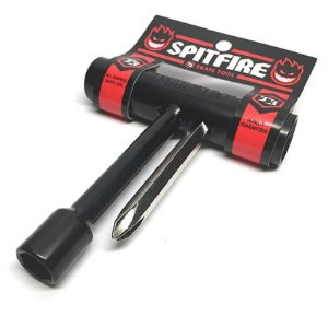 CHAVE SPITFIRE