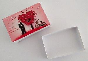 Arte Digital  Dia dos Namorados 03